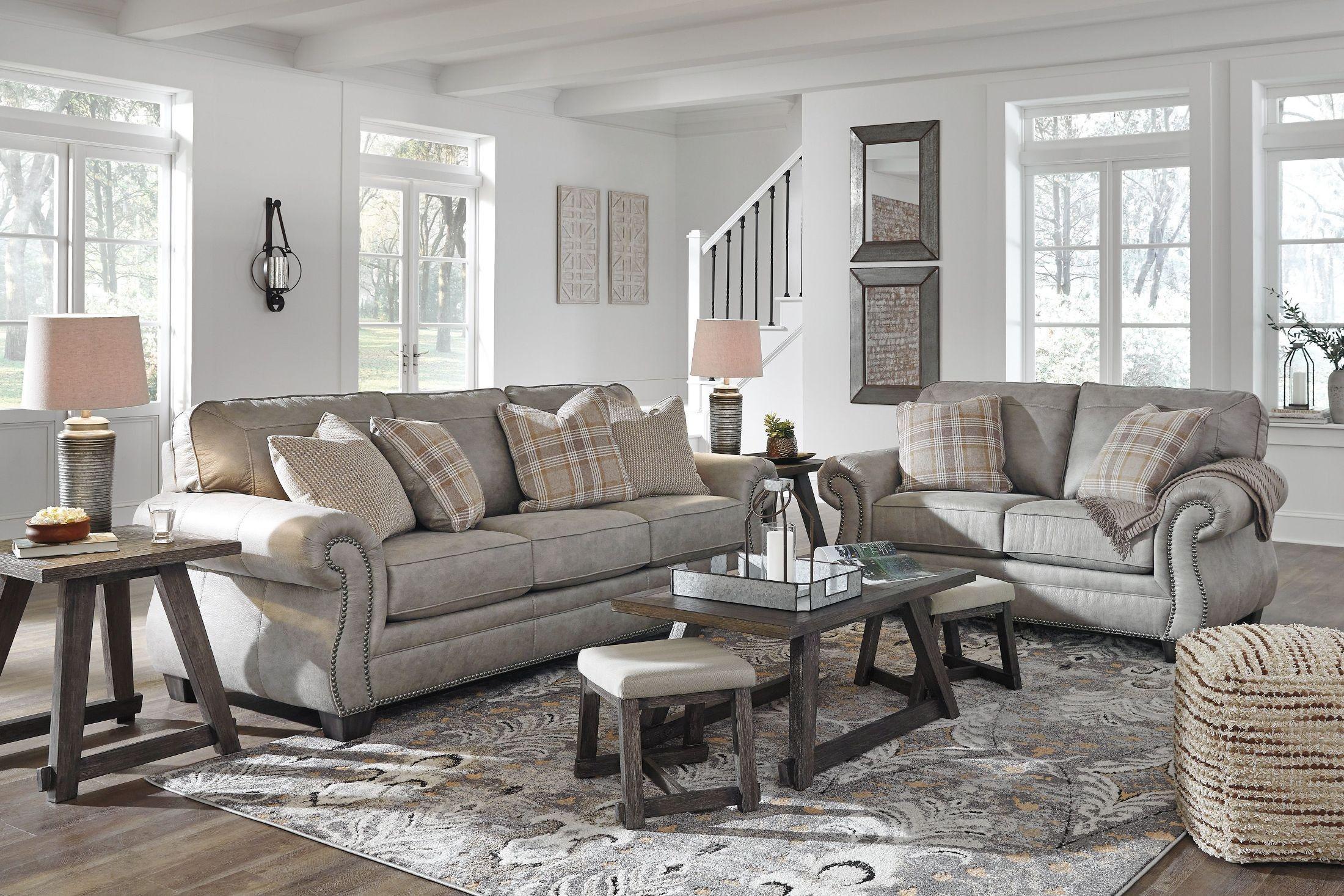 1stopbedrooms Com Living Room Sets Cheap Living Room Furni