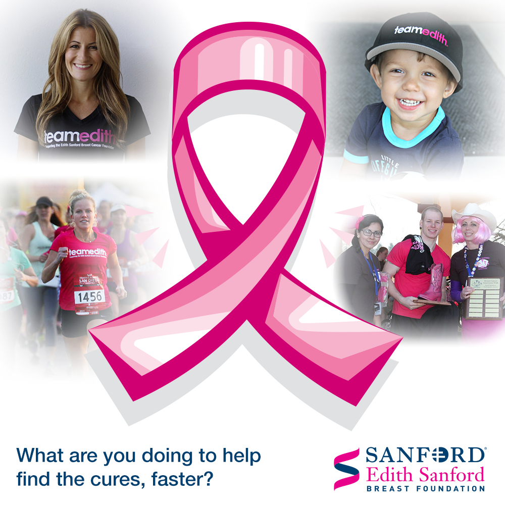 Pin on Breast Cancer Awareness Month 2014