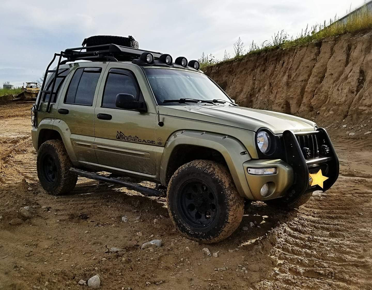 Pin By Mike On Jeepliberty Jeep Liberty Jeep Liberty Renegade Jeep Life