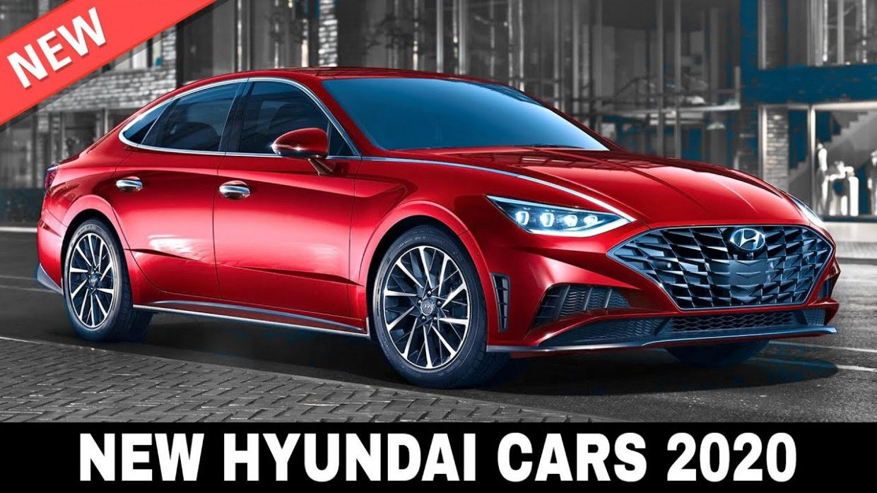 2020 Hyundai Venue Reveal in Miami в 2020 г
