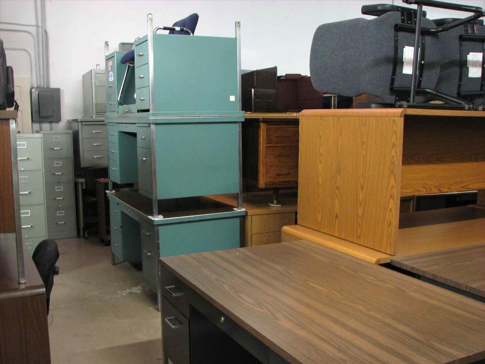 99+ Used Office Furniture St Petersburg Fl   Large Home Office Furniture  Check More At