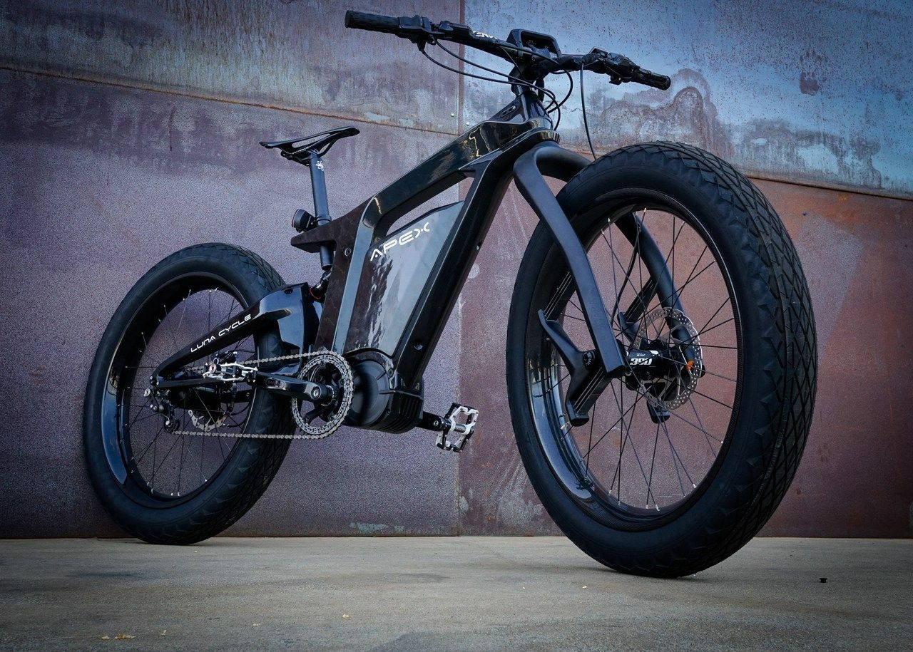 Top 10 Fastest Production Electric Bikes Electricbike Com Velosiped Transport Velikij