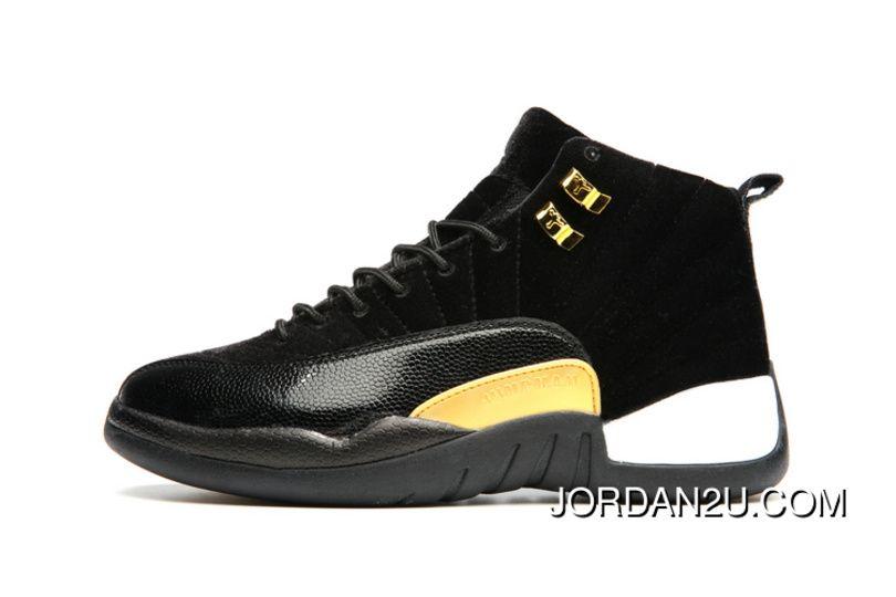 9c512dfc273190 ... Air Jordan 12 by tiandao11. Visit