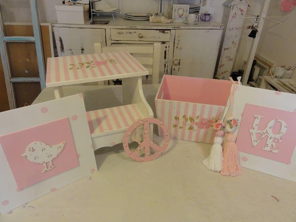 cuadros para cuartos de bebesnios decoracin infantil bebes