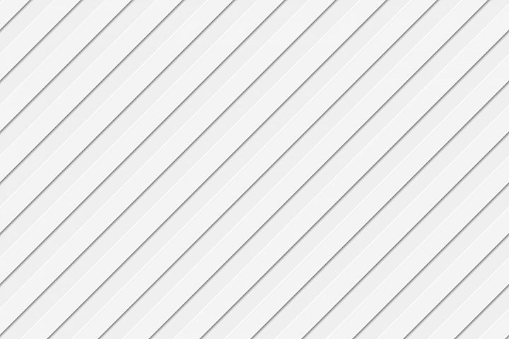16 Cutout Diagonal Stripe Backgrounds Ai Eps Jpg 5000x5000 25239 Textures Design Bundles Stripes Pattern Diagonal Stripes Pattern Graphic Patterns