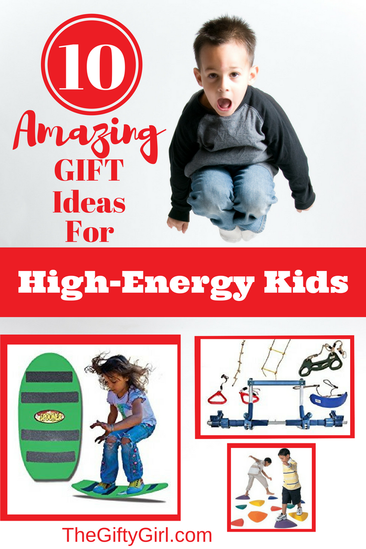 COOL UNUSUAL GADGETS GIFTS Xmas Presents Him Boys Toys Kids Girls Mens Dads Son