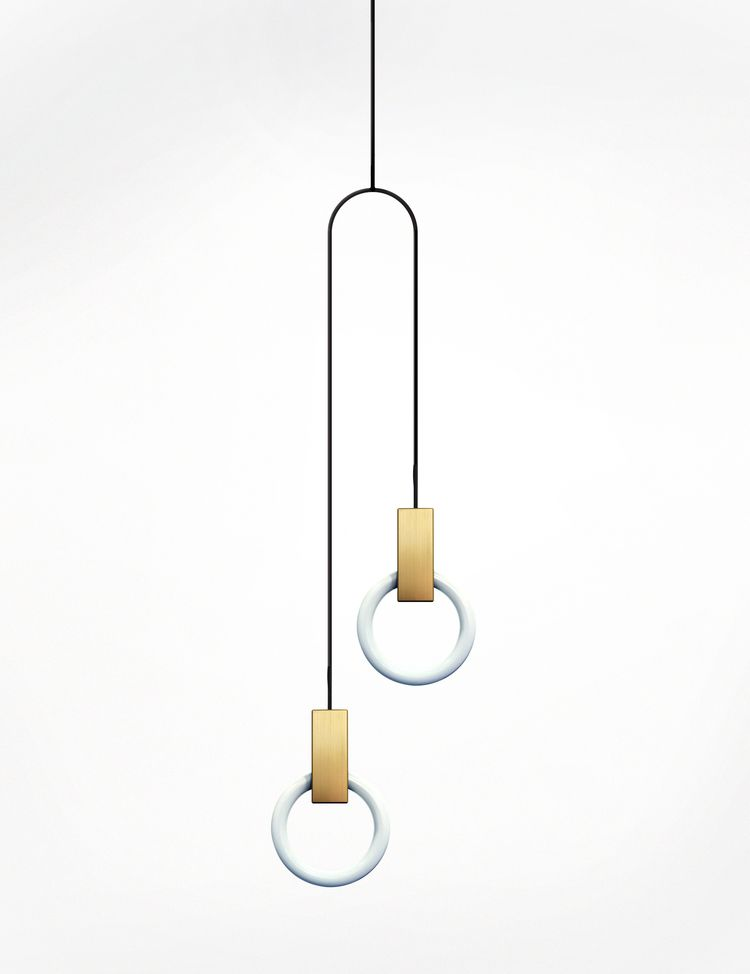 Pin By Andrew Kline On Light Lighting Design
