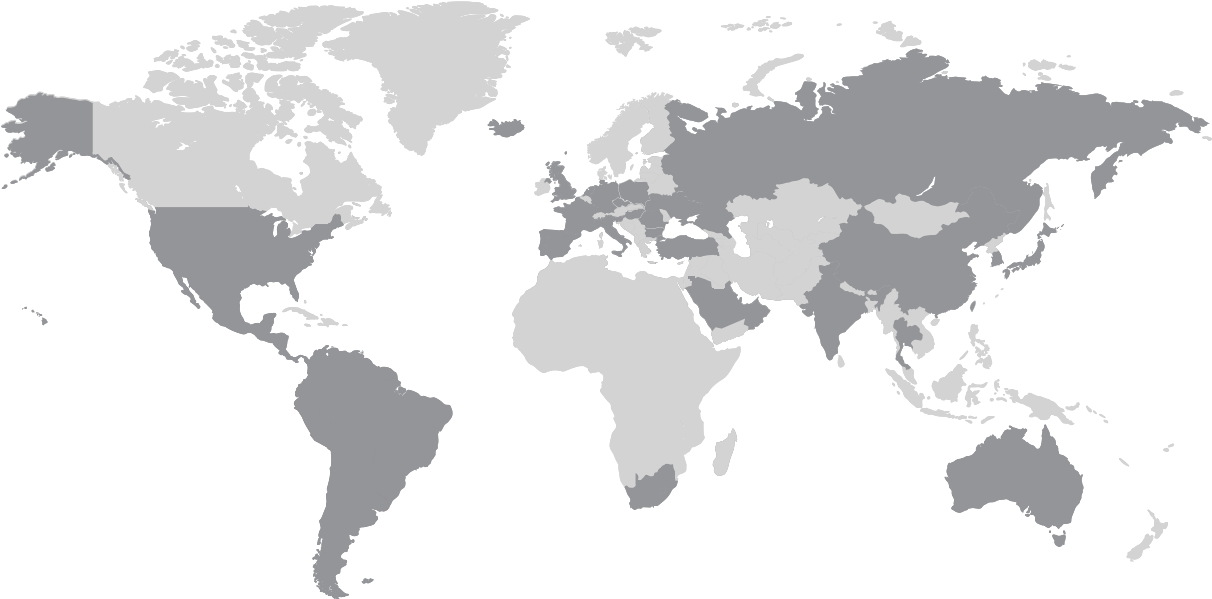 World map of countries vogue magazine exists today these are world map of countries vogue magazine exists today these are australia brazil china france germany india italy japan korea mexicolatin america middle sciox Images
