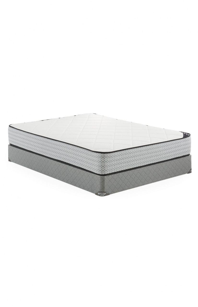 Pin On Best Sound Asleep Air Mattress Reviews