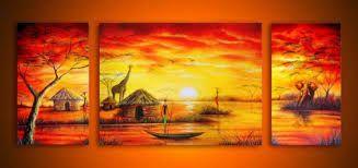 cuadros de pinturas - Buscar con Google