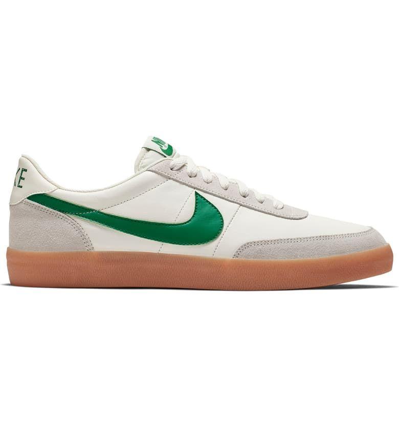 Nike Killshot 2 Sneaker (Men