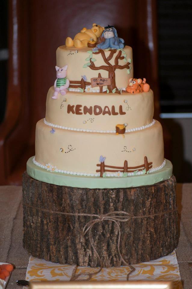 cake.jpg 638×960 pixels