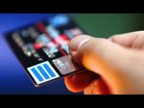 The Fico Credit Scoring Method To Help Those With Little Or No Credit Paying Off Credit Cards Credit Card Good Credit