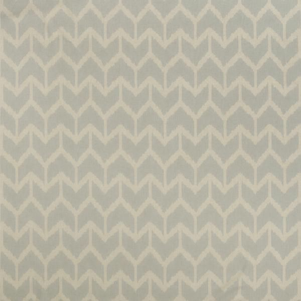 Togo Powder Sitting Room Concept In 2019 Fabric Ikat