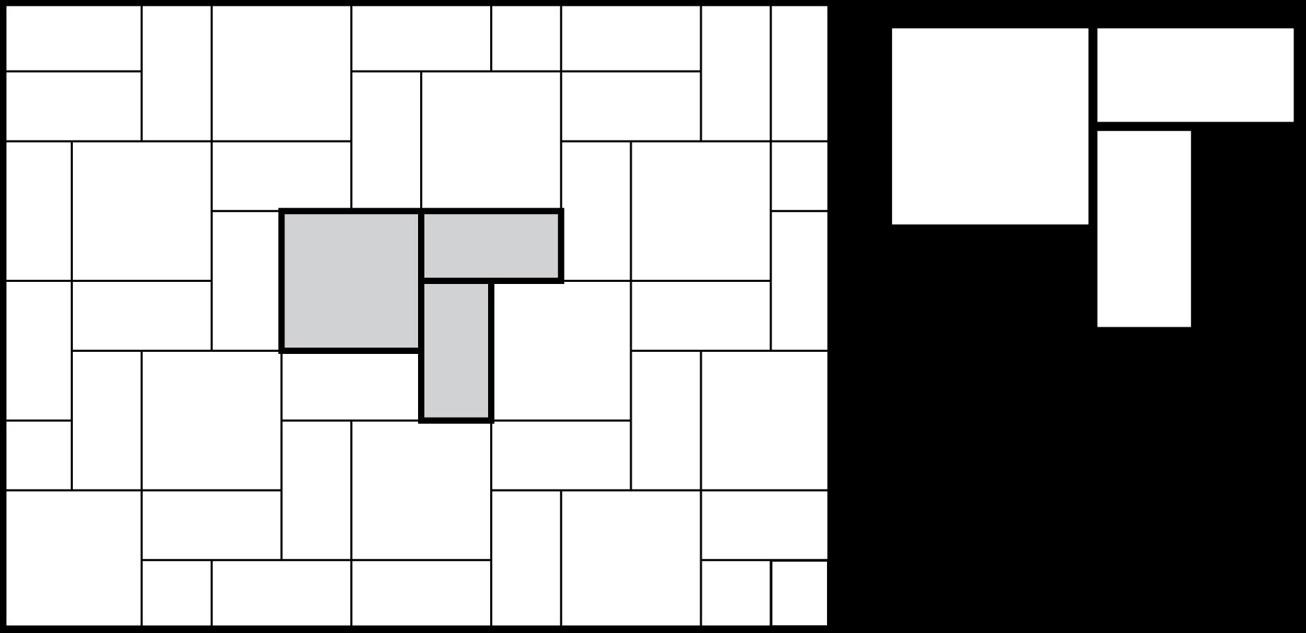 tile calculator estimate much tile