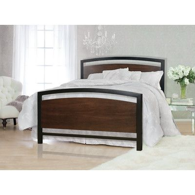 Bell O Panel Bed Size Queen Http Delanico Com Beds Bello