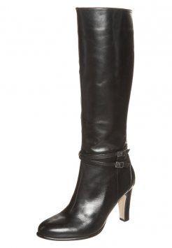 02ddd4ffeaa338 Bottes femme Taille 38 en ligne sur la boutique Zalando | Ma ...