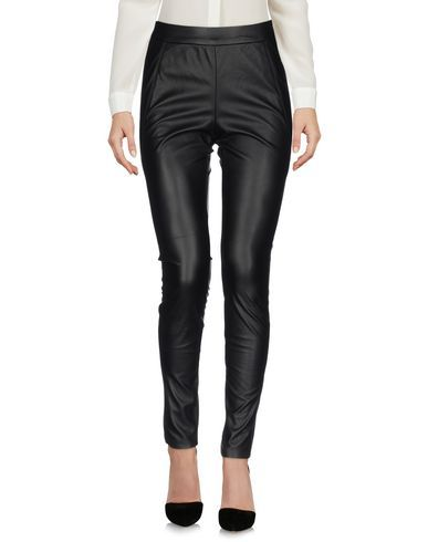 VERO MODA Women's Casual pants Black XS INT