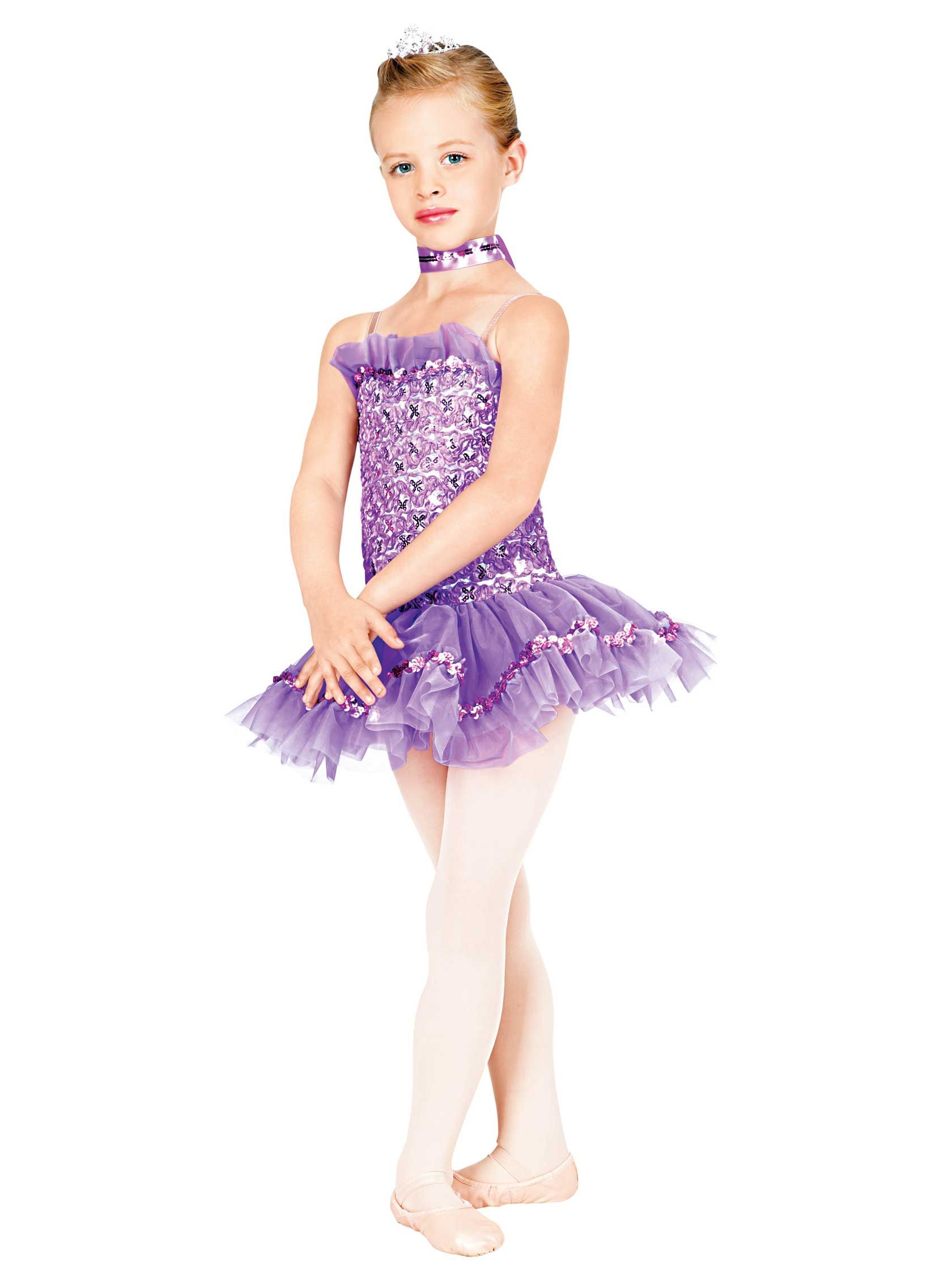 Tiny Dancer (TH1020c) - by Theatricals  A new costume line