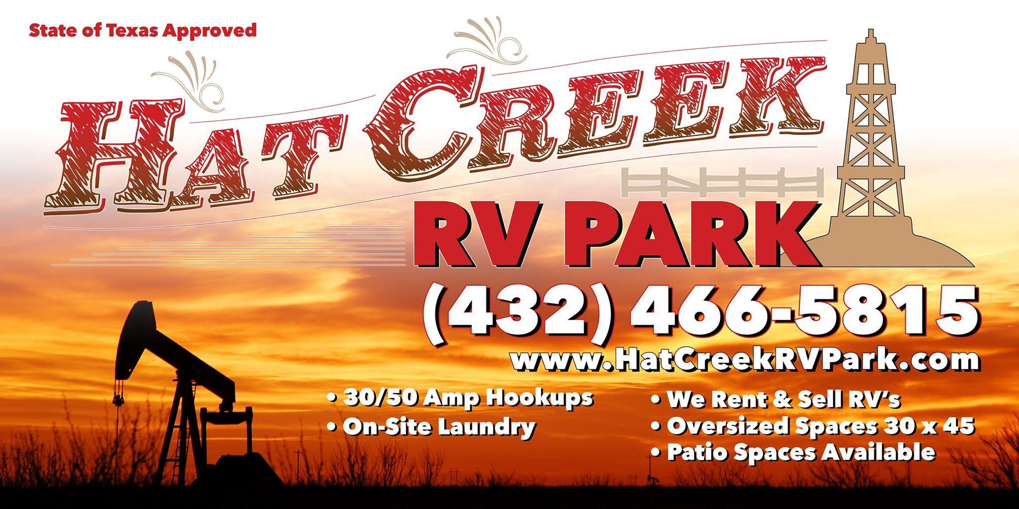 Pin By Hat Creek Rv Park On Hat Creek Rv Park Rv Parks Park Rv