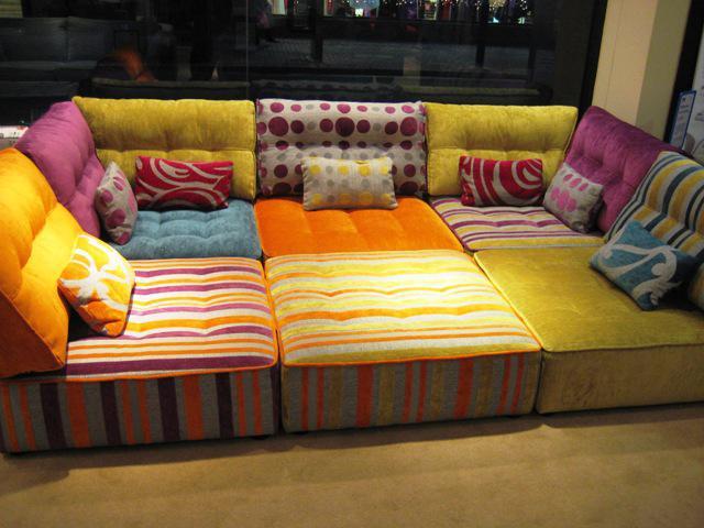 Floor Cushions Ikea Usa Zach Homes