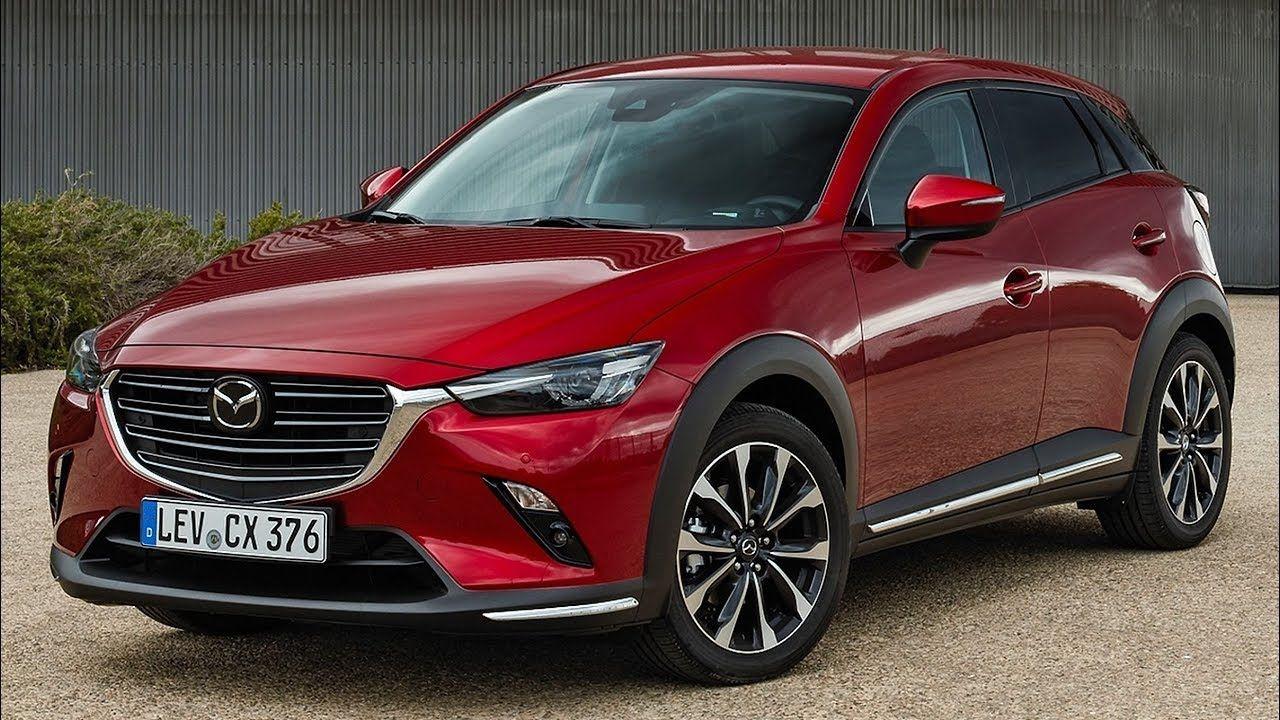 2019 Mazda Cx 3 Mazda Cx3 Mazda Mazda Cx5