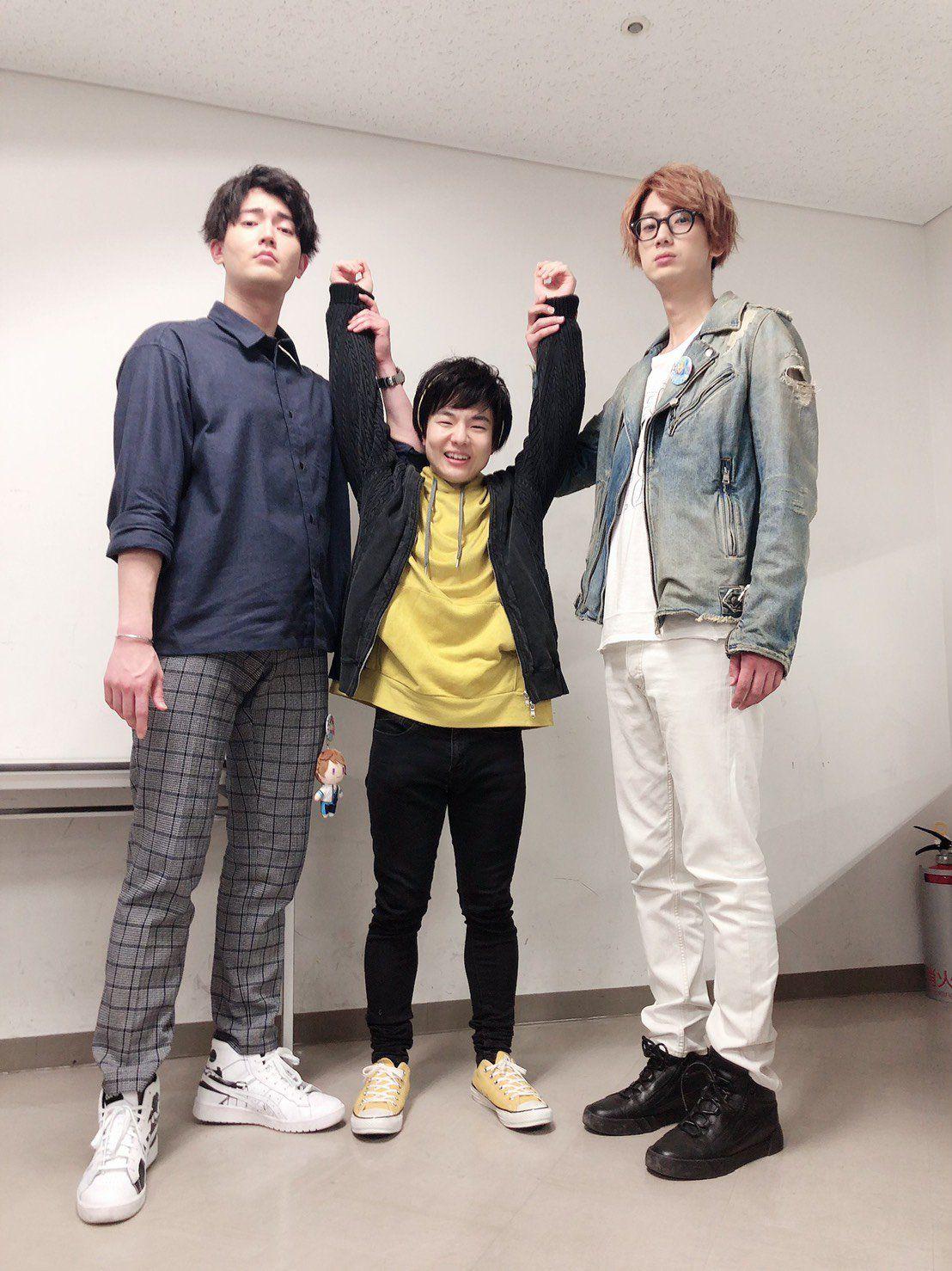 馬 斉藤 身長 壮