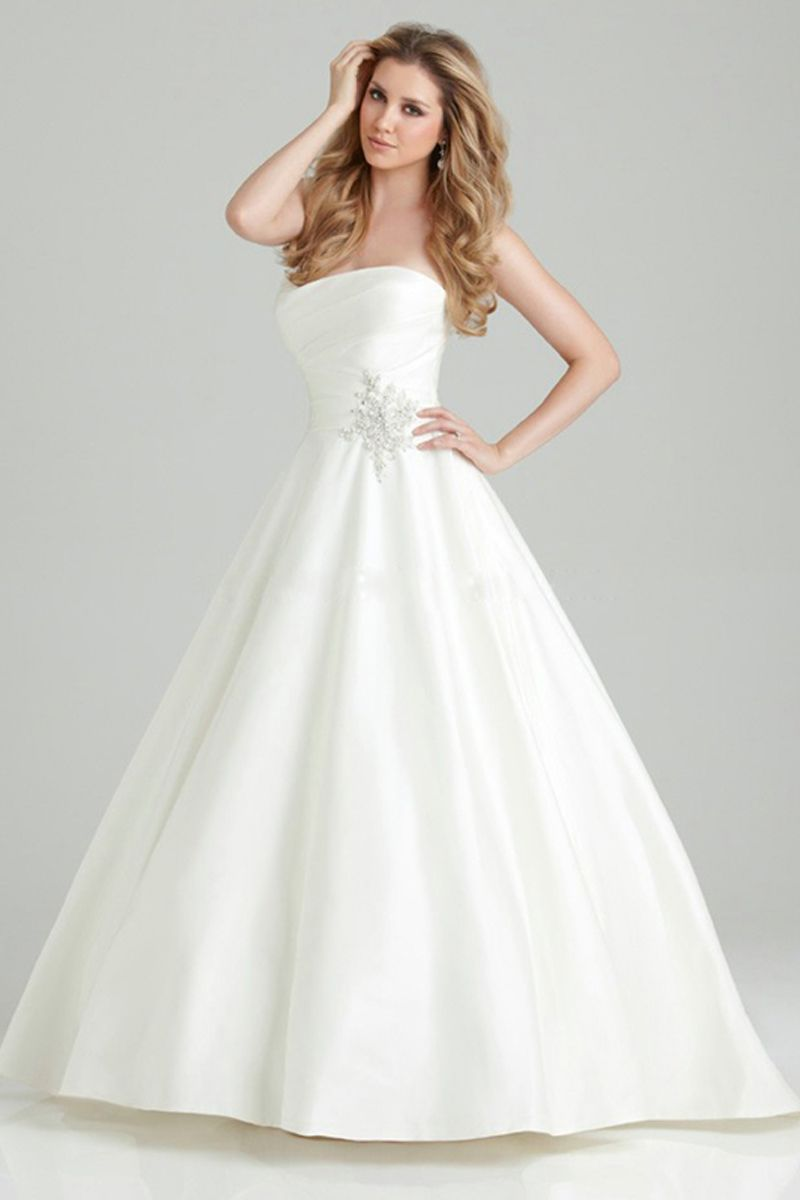 Backless Wedding Dress Melbourne