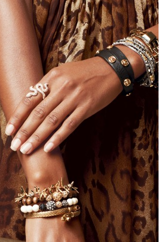 Jewelryyyyy
