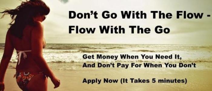 Cash advance vs withdrawal image 5