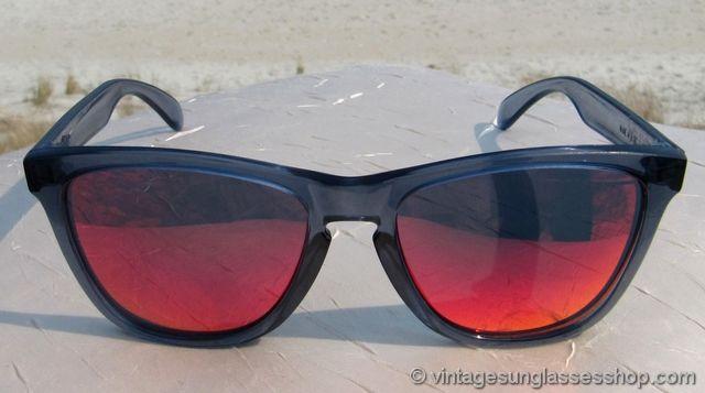 red oakley glasses  oakley sunglasses red lenses