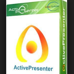 Download ActivePresenter 7.5.8 Professional Full Version ...