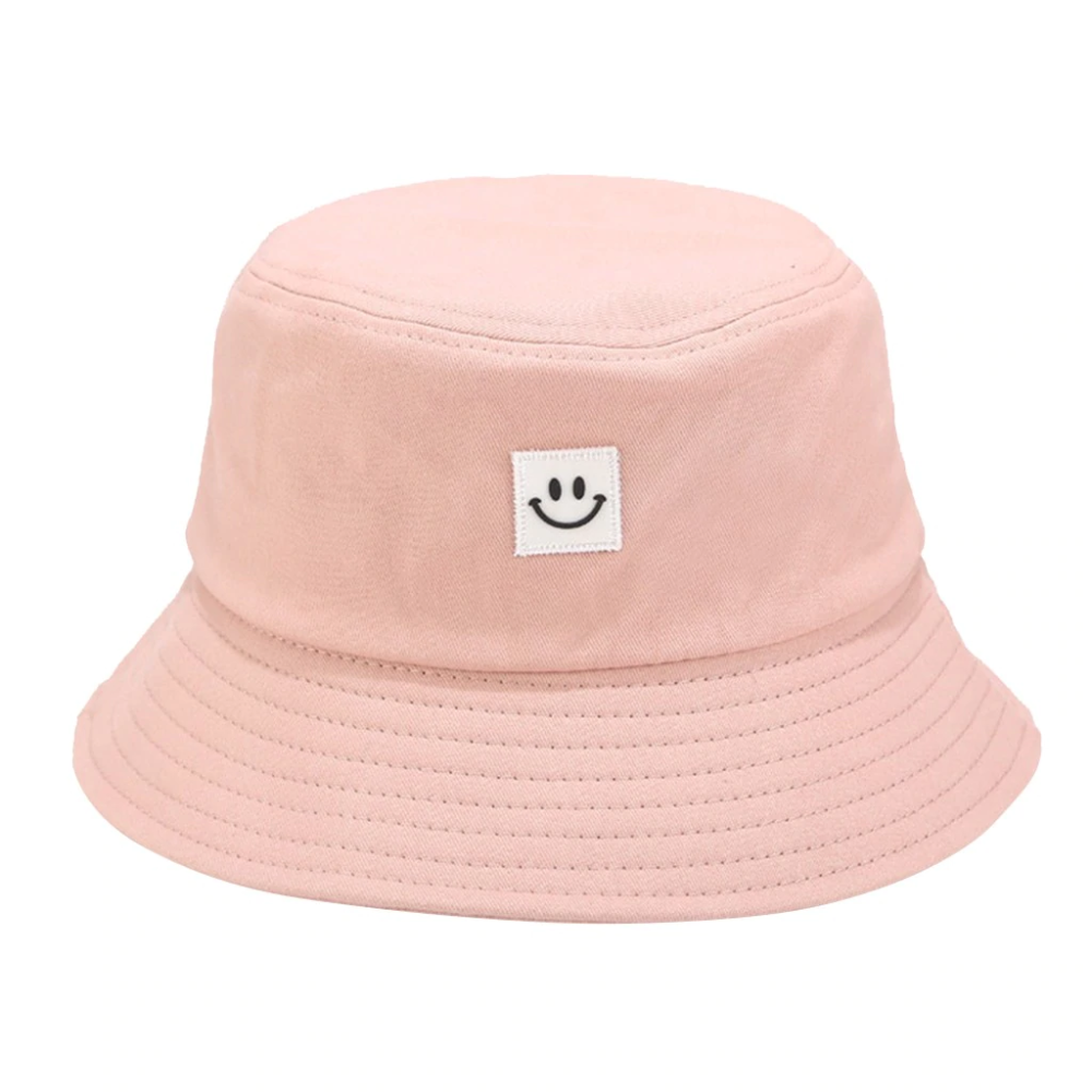 Pin On Bucket Hat Decisions