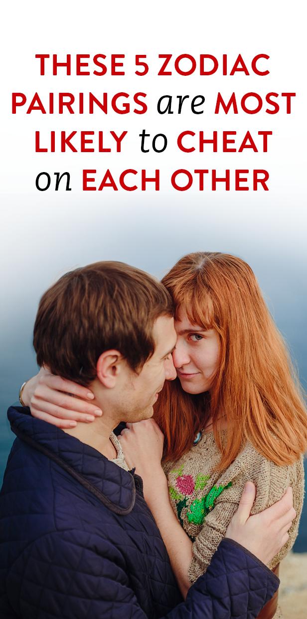 blind dating pelicula completa en español latino