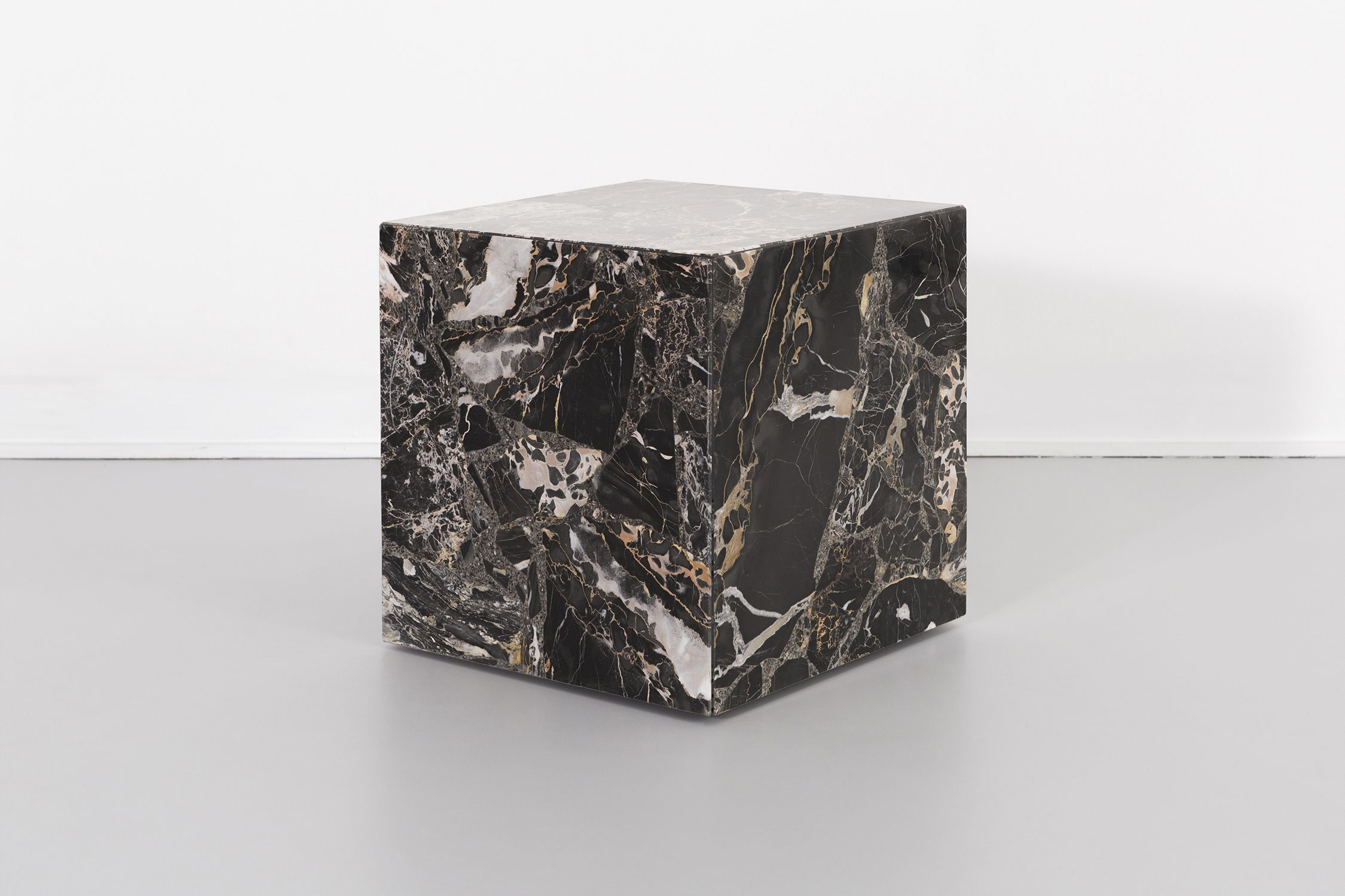 Marble Cube Side Table Sold Cube Side Table Side Table Cube Chair