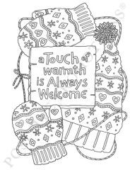 Pin By Highly Favored On Coloring Book Plant Seeds Of Kindness