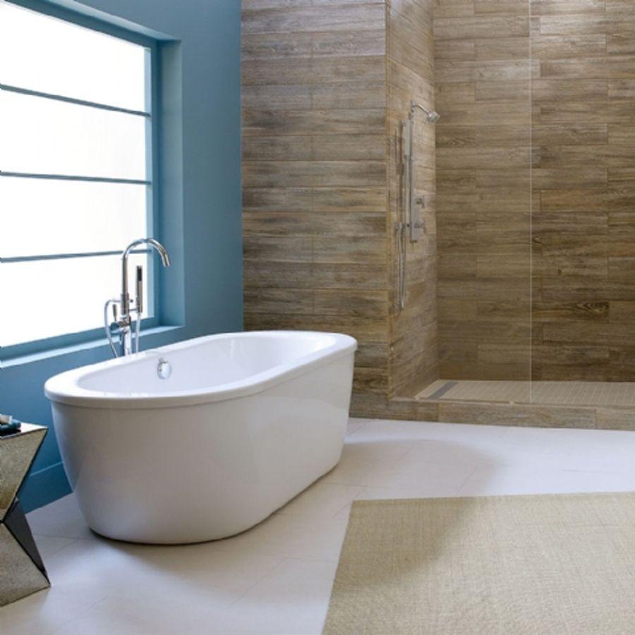 American Standard Free Standing Tub Free Standing Bath Tub Free
