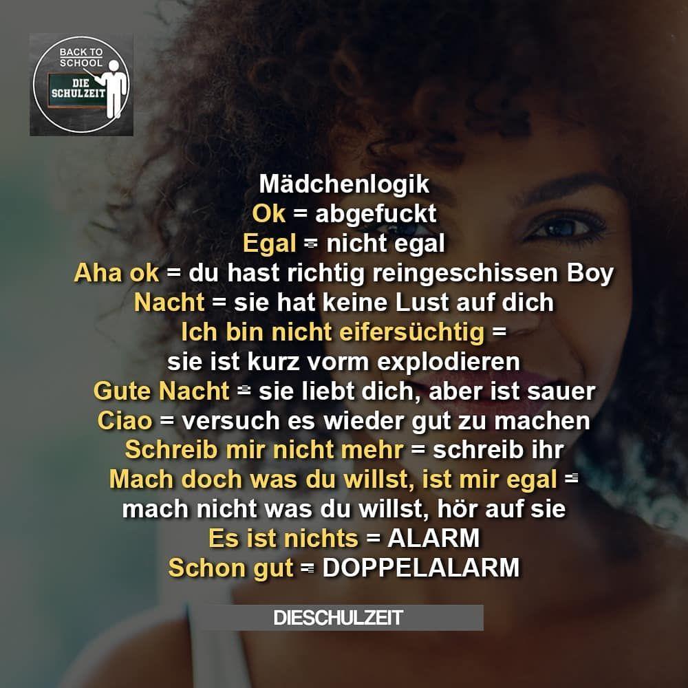#frauen #frauenlogik #mädchen #logik   Mädchen logik