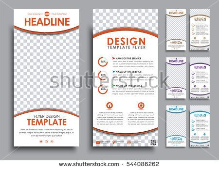 flyer size templates ecza productoseb co
