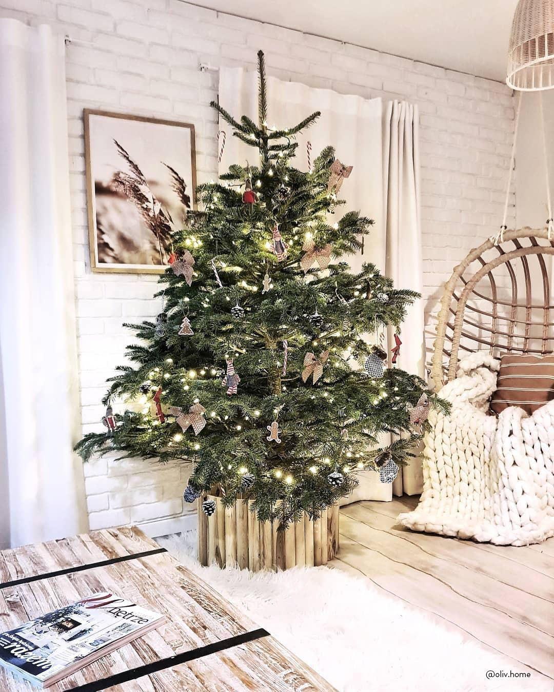 Oh Tannenbaum Oh.Oh Tannenbaum Oh Tannenbaum Nicht Nur Die Christbaumkugeln Hängen
