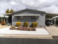 Baron Mobili ~ 312 manufactured and mobile homes for sale or rent near crestline