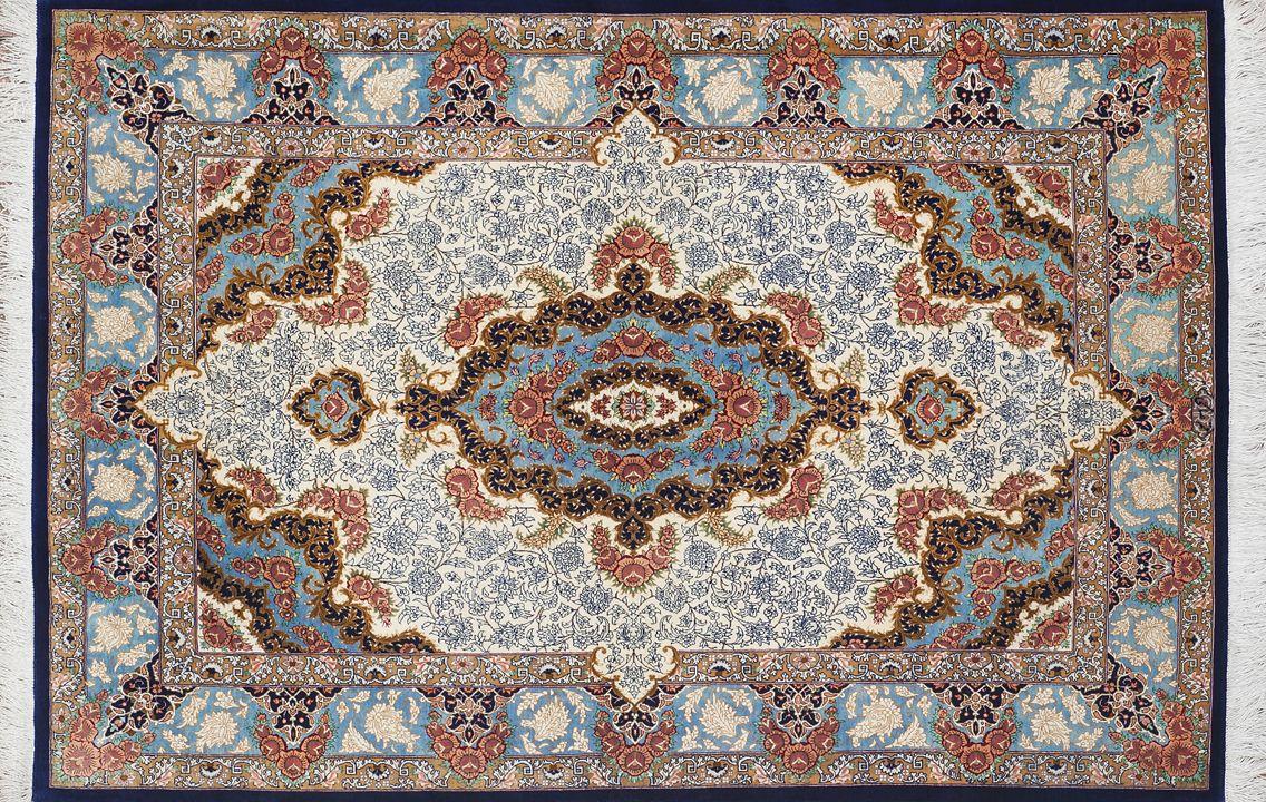 Épinglé sur Rug&Carpet