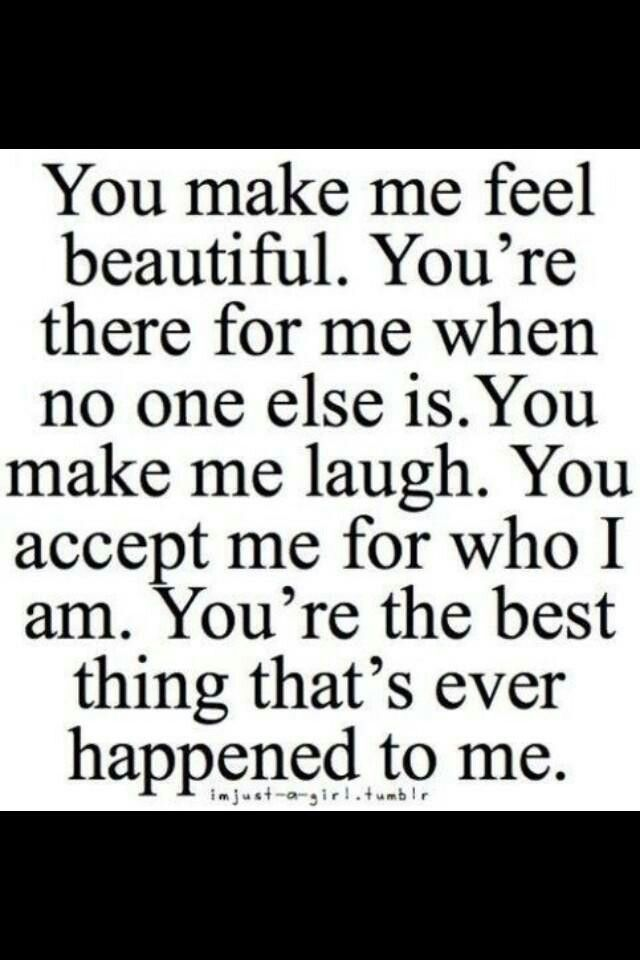 Thats Love Te Amo Pinterest Love Quotes Quotes And
