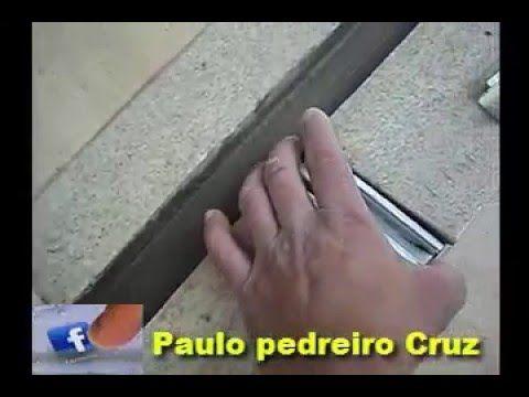 Saiba o que deve ser feito antes de instalar portas de vidros