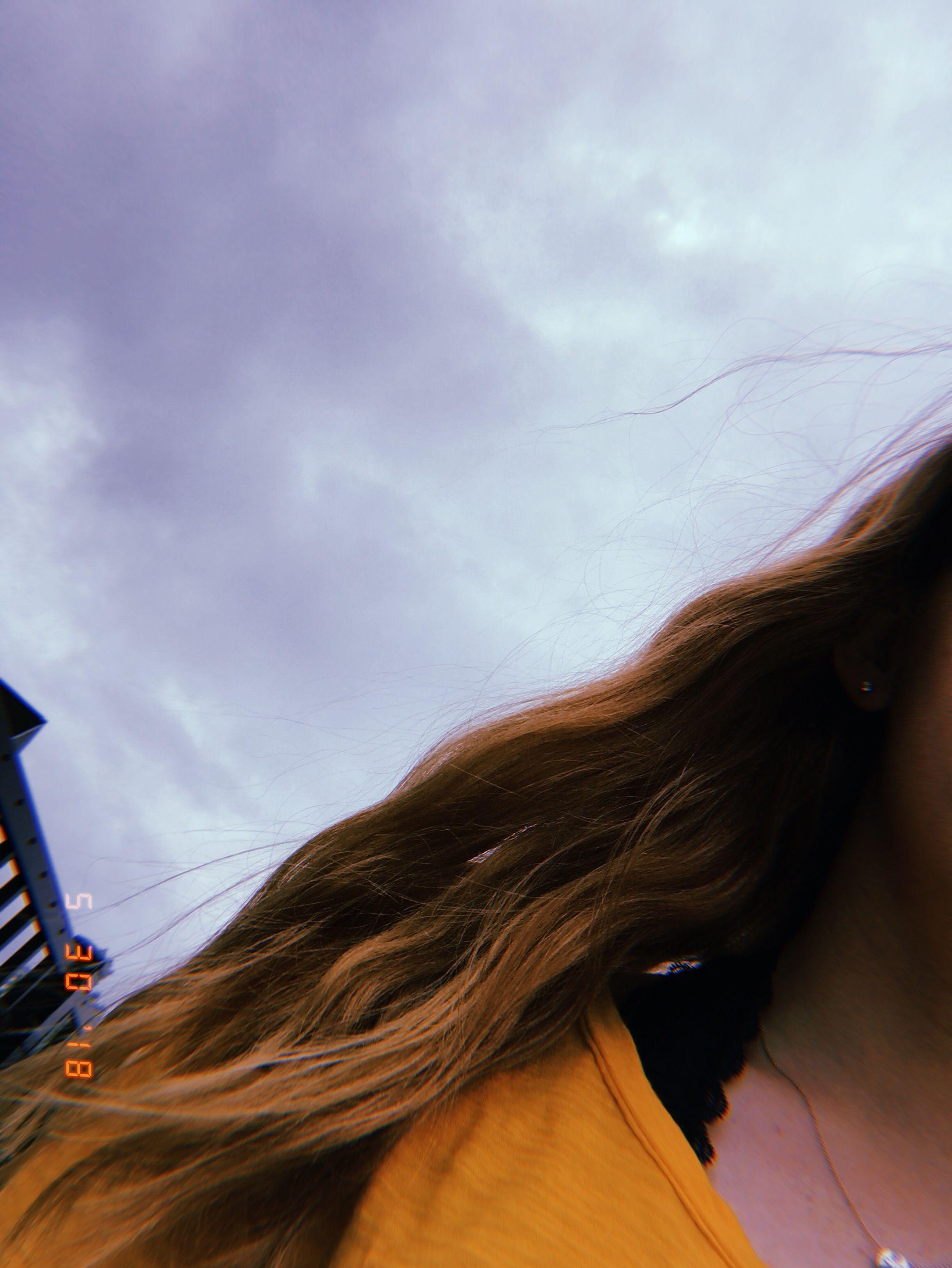 huji cam | huji | Camera selfie, Photography, Photography poses