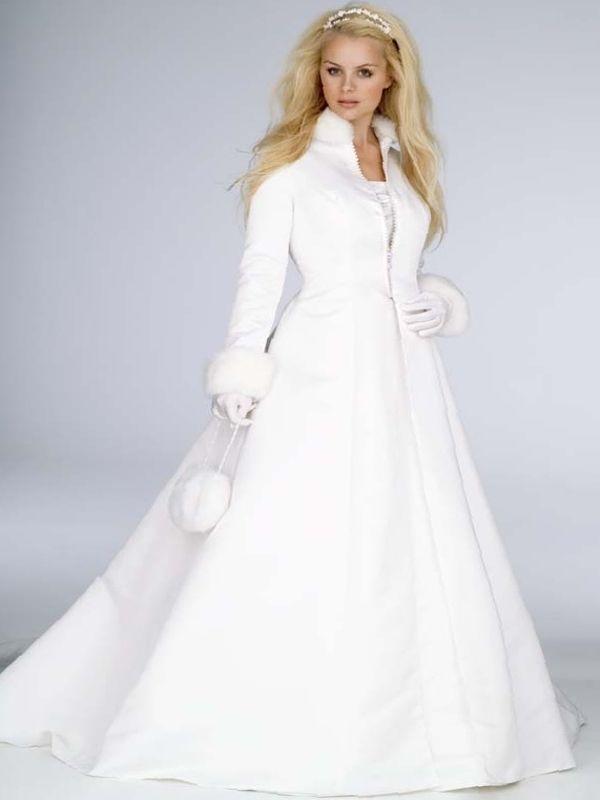 Plus Size Renaissance Wedding Dresses 71 Wedding Ideas Pinterest