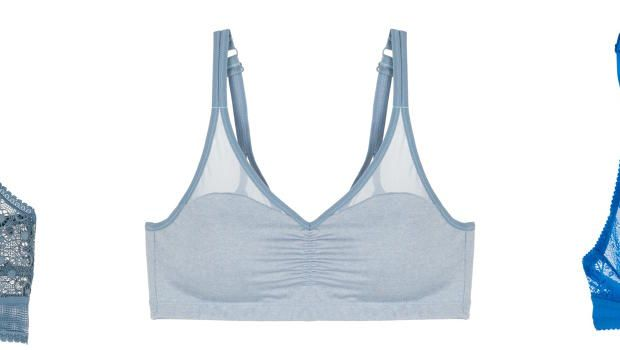 f6128968c5 Wireless Generation  Why Sports Bras Bralettes Are Disrupting Womens  Underwear Clothing