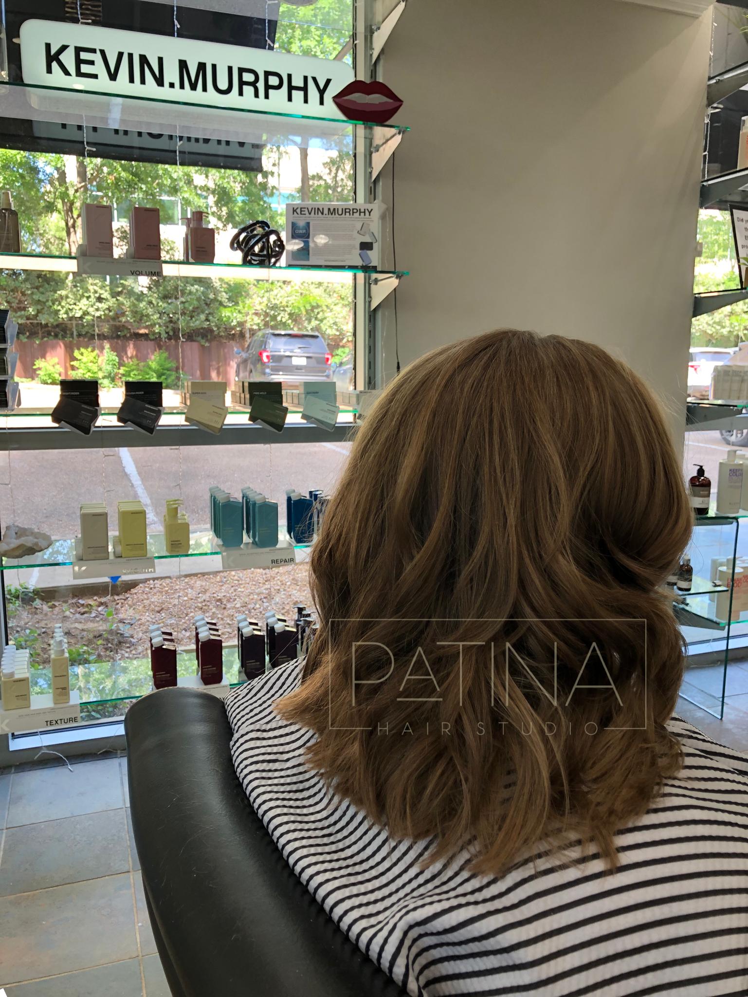 Pin On Hair By Tina