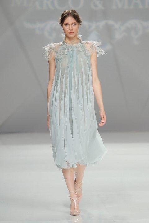 Fashion News | Coleção Marco