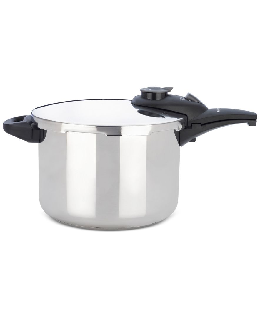 Fagor Innova Qt Stainless Steel Pressure Cooker Products